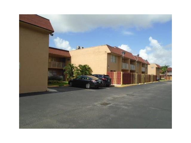 Loans near  N Kendall Dr -, Miami FL