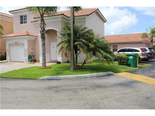 Loans near  SW rd St , Miami FL