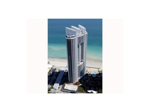 18201 Collins Ave #PH5308, Sunny Isles Beach, FL 33160