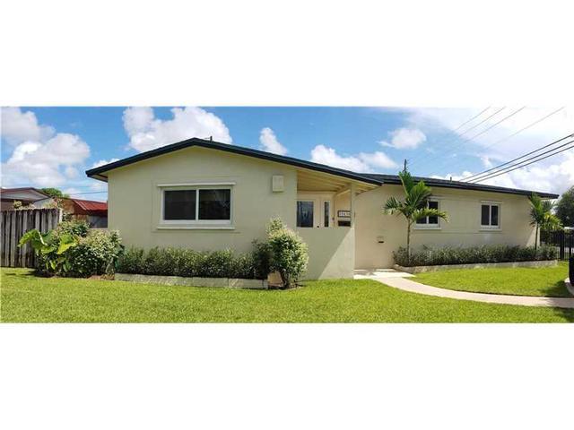 12630 SW 185th St, Miami, FL 33177