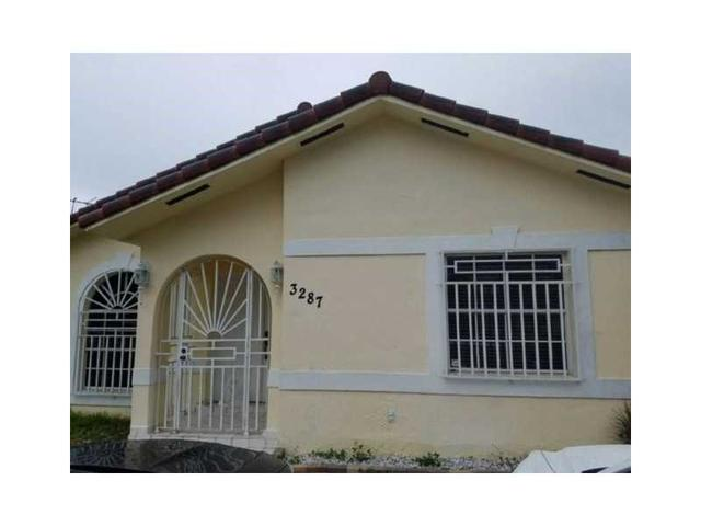 Loans near  W rd Ter, Hialeah FL