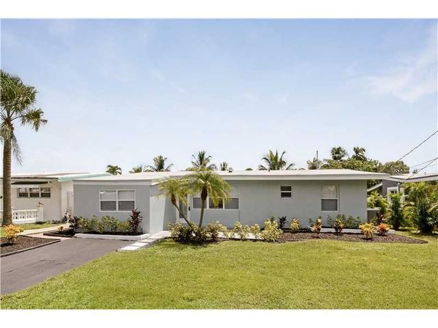 Loans near  Cat Cay Ln, Fort Lauderdale FL