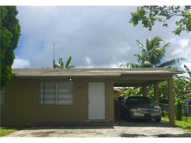 8940 SW 38th St, Miami, FL 33165