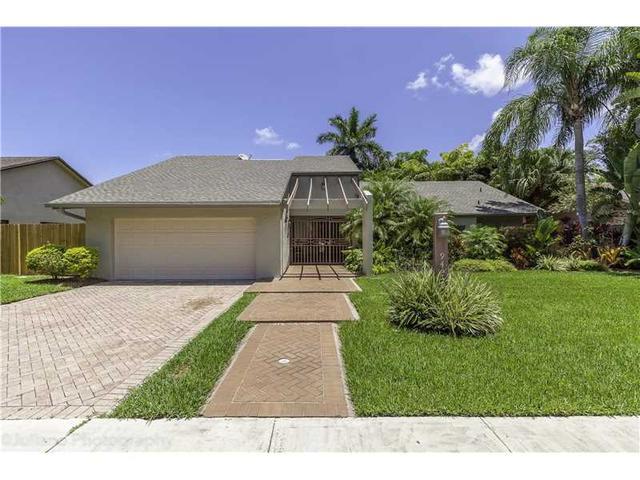 9421 SW 123rd Ave, Miami, FL 33186