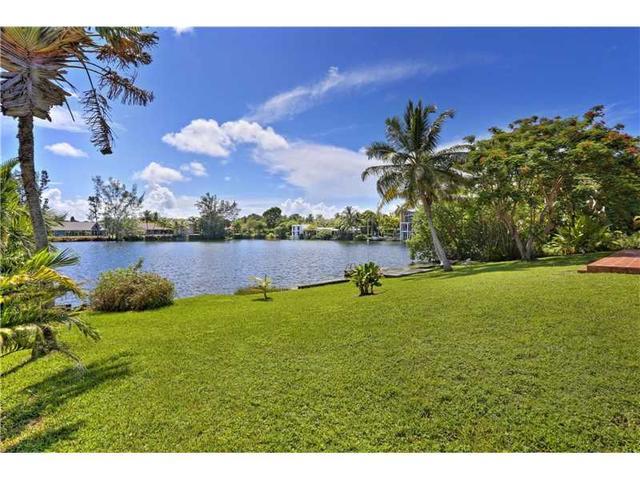 Loans near  SW th Ave, Miami FL