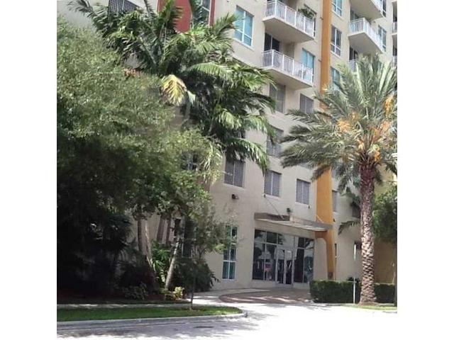 2275 Biscayne #1006, Miami, FL 33137