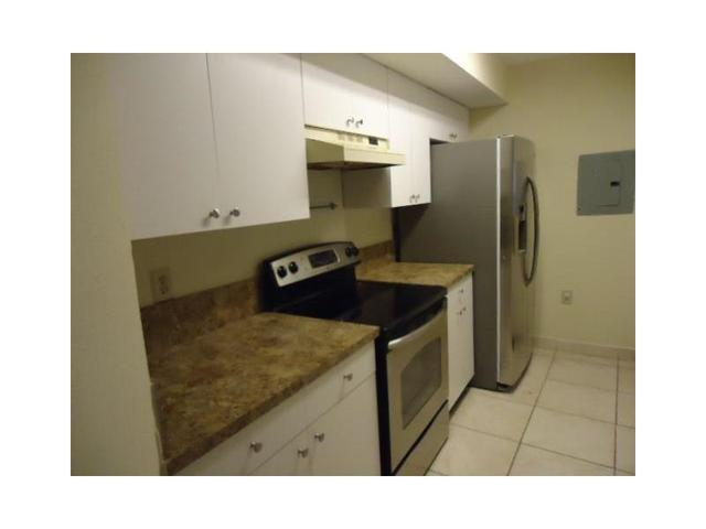 15661 SW 104th Ter #319, Miami, FL 33196