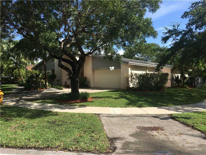 13231 SW 108th Street, Miami, FL 33186