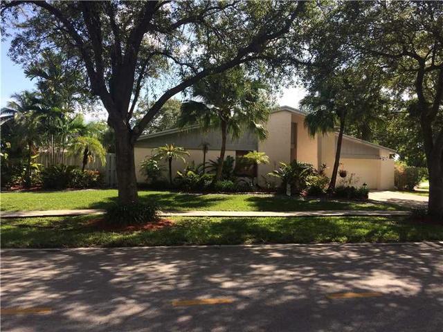 13231 SW 108th St, Miami, FL 33186