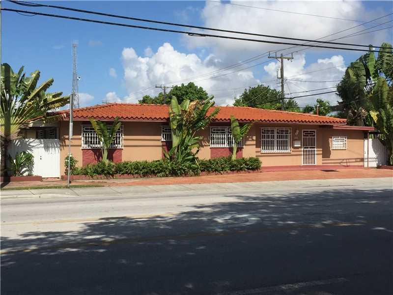 3920 SW 67th Avenue, Miami, FL 33155
