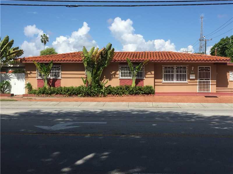 3920 SW 67th Ave, Miami, FL 33155