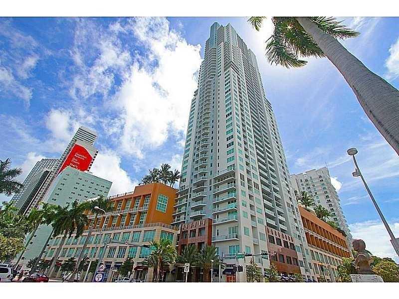 253 NE 2 Street #416, Miami, FL 33132