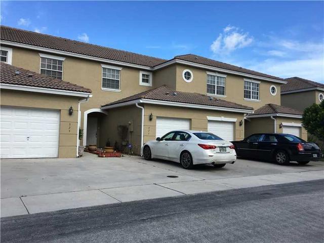 Loans near  SW th Ave , Pembroke Pines FL