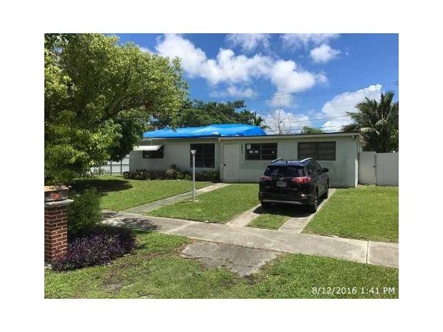Loans near  SW th Terrace Rd, Miami FL