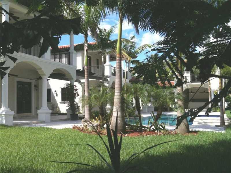 1415 Sevilla Avenue, Coral Gables, FL 33134