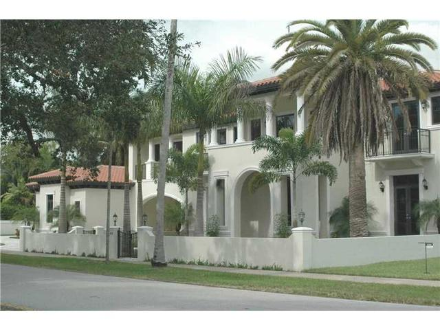 1415 Sevilla Ave, Coral Gables, FL 33134