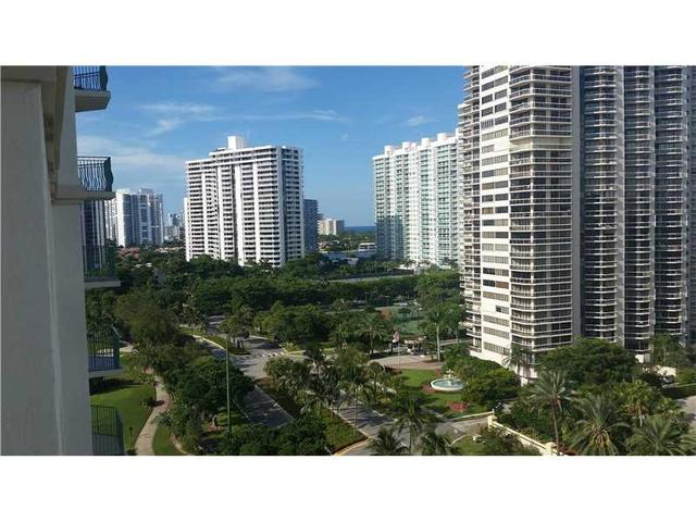 20000 E Country Club Dr #1211, Aventura, FL 33180