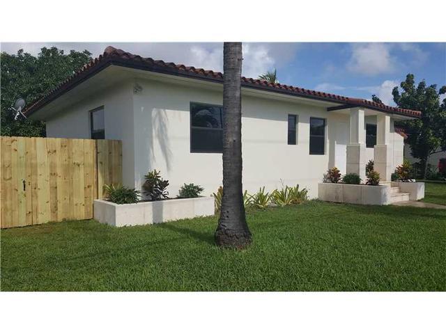 2810 SW 76th Ave, Miami, FL 33155
