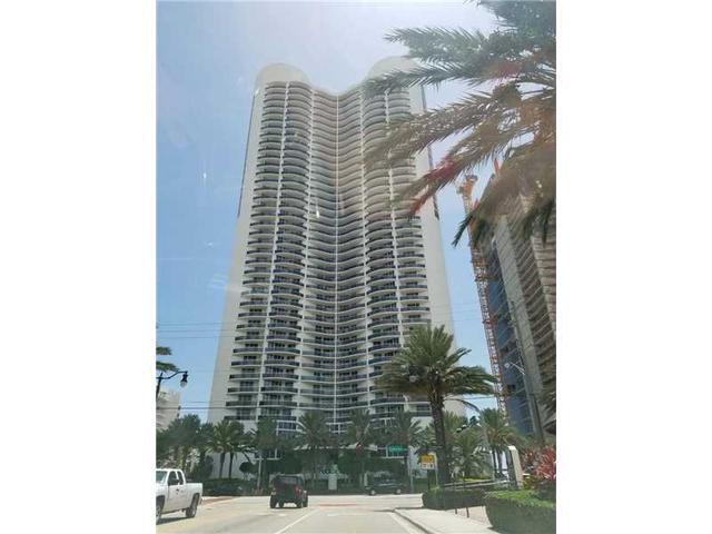 17201 Collins Ave #1505, Sunny Isles Beach, FL 33160