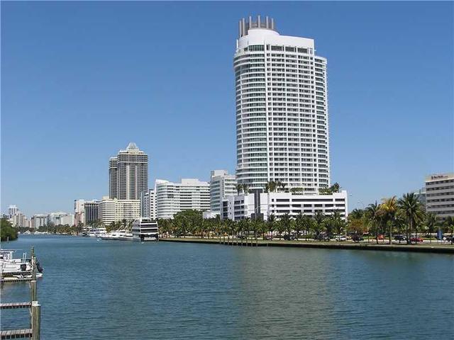 4401 Collins Ave #2506, Miami Beach, FL 33140