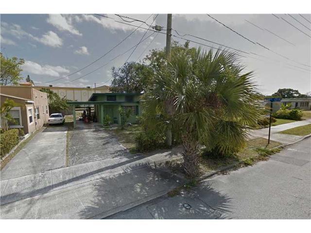 4020 Greenwood Ave, West Palm Beach, FL 33407