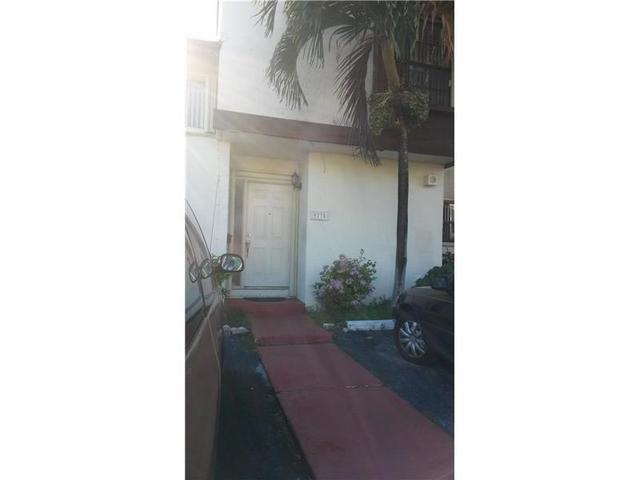 Loans near  NW th Ln , Miami FL