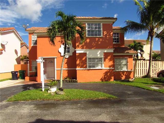 1045 NW 126th Pl, Miami, FL 33182