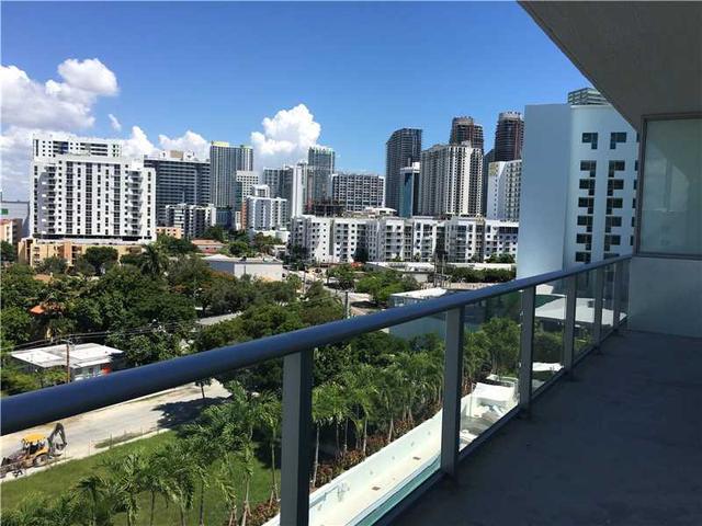 1600 SW 1 Ave #806, Miami, FL 33129