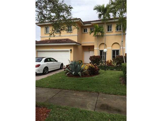 13700 SW 127th Ct, Miami, FL 33186