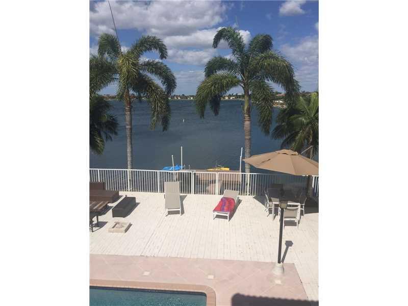 13700 SW 127th Court, Miami, FL 33186