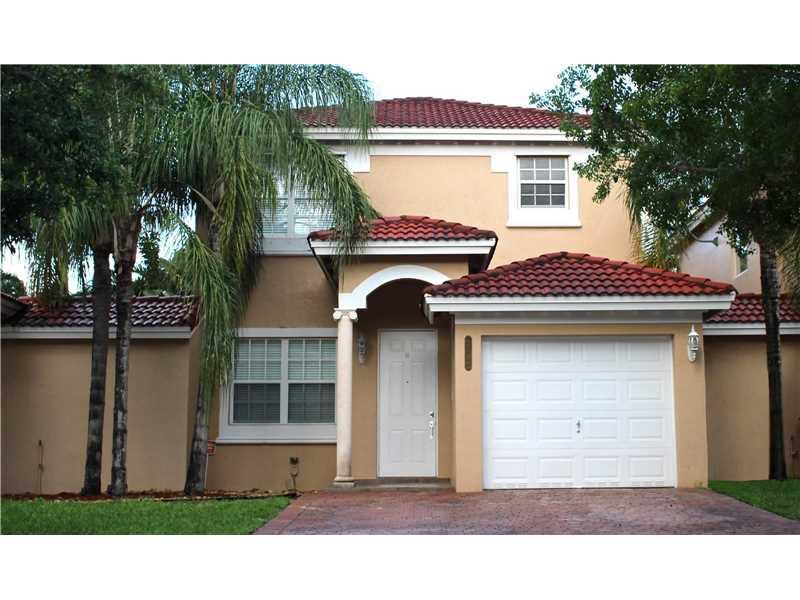 2508 SW 153rd Pl #0, Miami, FL 33185