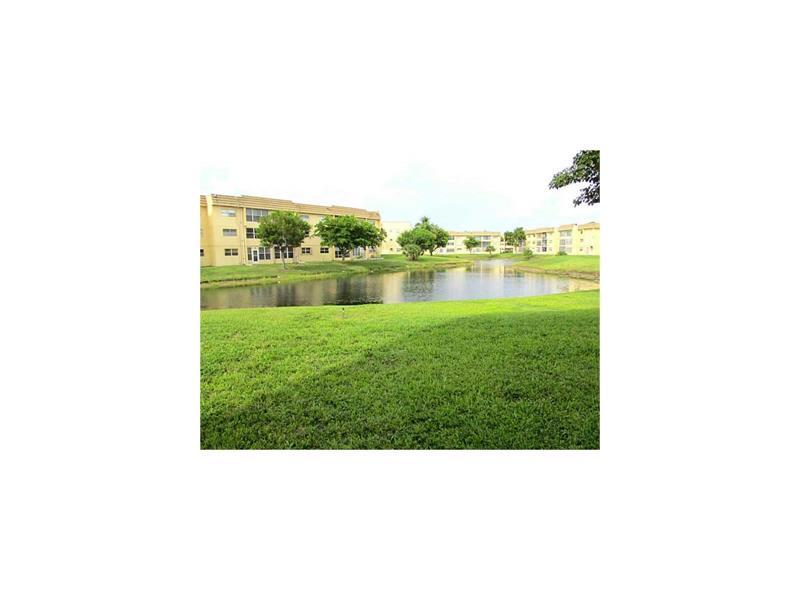 8500 Sunrise Lakes Boulevard #101, Sunrise, FL 33322