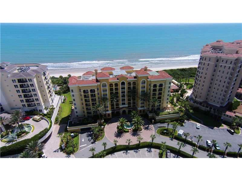 20 Porto Mar #205, Other City - In The State Of Florida, FL 32137