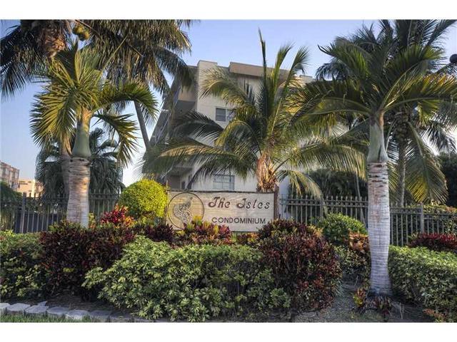 201 180th Dr #101, Sunny Isles Beach, FL 33160