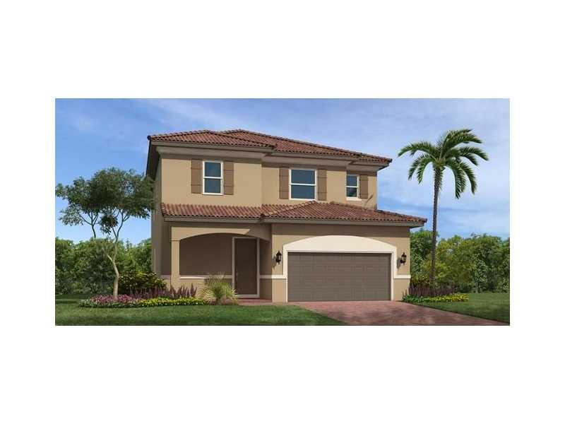 4120 NE 21 Court, Homestead, FL 33033