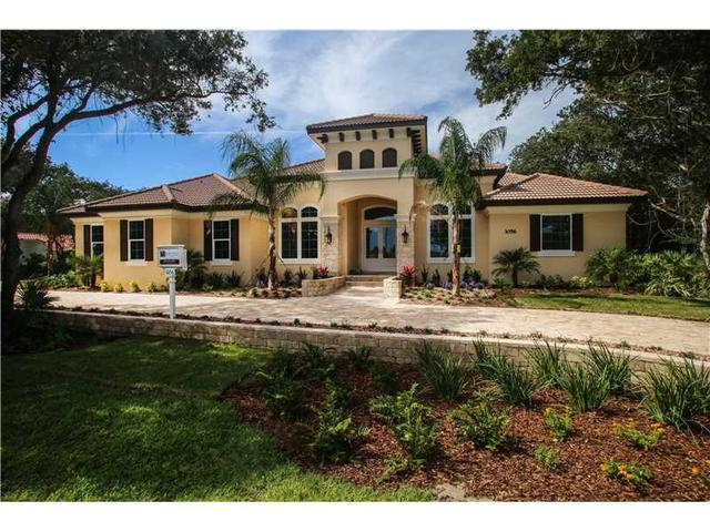 1056 Camino Del Rey, Other City - In The State Of Florida, FL 32137