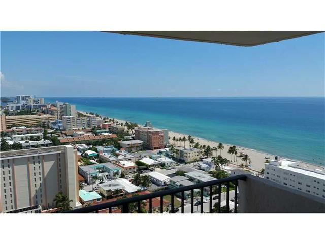 1201 S Ocean Dr #2210N, Hollywood, FL 33019