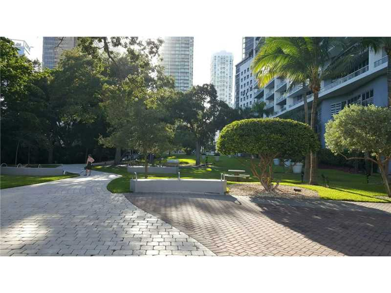 465 Brickell Avenue #1019, Miami, FL 33131