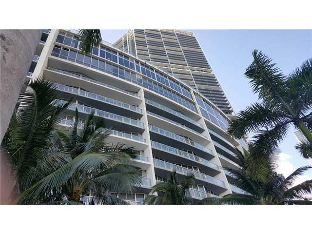 465 Brickell Ave #1019, Miami, FL 33131