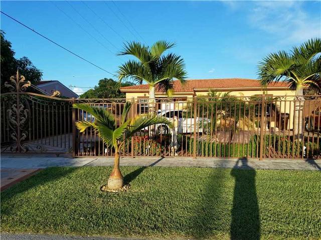 Loans near  E th Ct, Hialeah FL