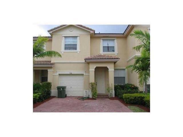 948 NE 41st Pl #948, Homestead, FL 33033
