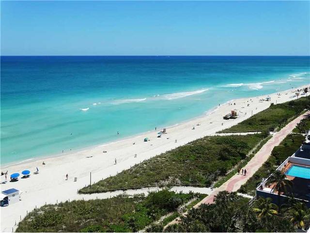 7135 Collins Ave #1215, Miami Beach, FL 33141
