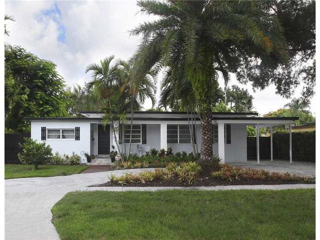 5971 SW 46th St, Miami, FL 33155