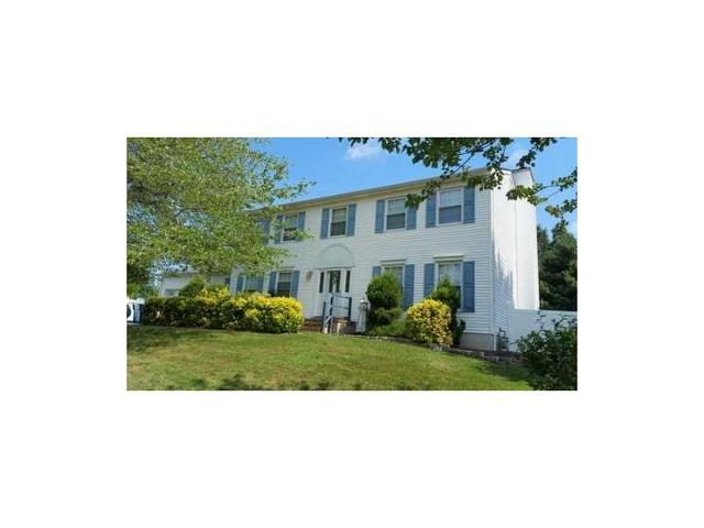 6 Campo Ln, Other City Value - Out Of Area, NJ 07730