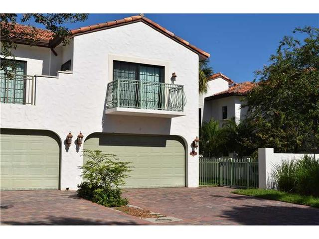 4430 Hidden Harbour Ter #4430, Fort Lauderdale, FL 33312