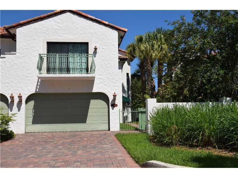 4430 Hidden Harbour Terrace #4430, Fort Lauderdale, FL 33312