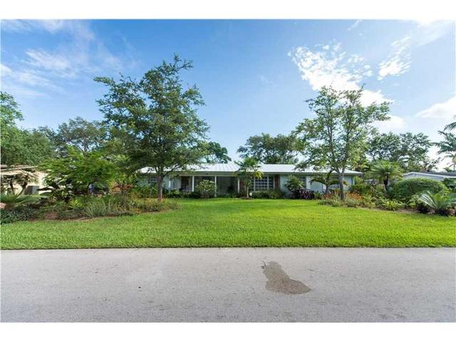 8321 SW 165th Ter, Palmetto Bay, FL 33157