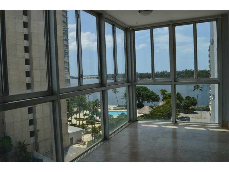 145 SE 25th Road #804, Miami, FL 33129