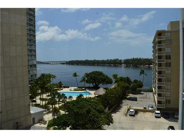 145 SE 25th Rd #804, Miami, FL 33129