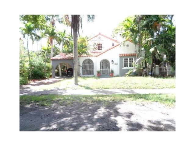 624 San Esteban Ave, Coral Gables, FL 33146